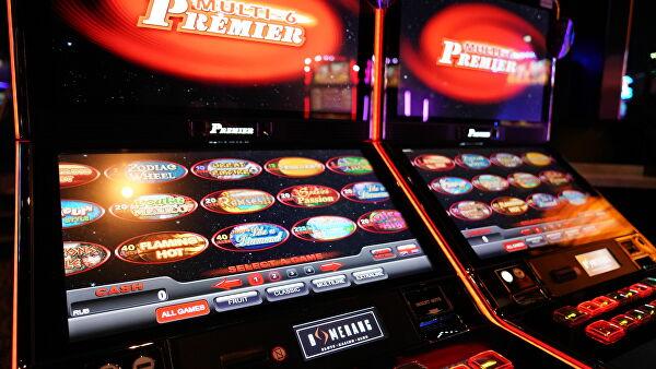 Конституционный суд разрешил латвийцам онлайн-казино - 15.12.2020, Sputnik Латвия