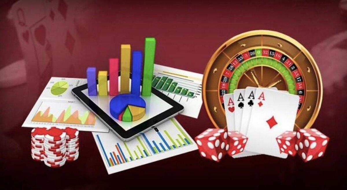 В Госдуме предлагают запретить гражданам переводить деньги в онлайн-казино