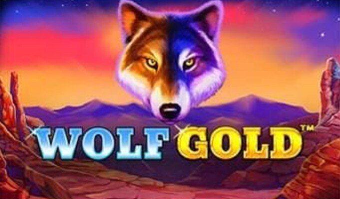 Играть бесплатно онлайн Wolf Gold в казино Vavada   Игры